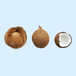 30+ coconut oil uses for your skin, hair, nails & teeth