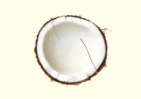 The benefits of using coconut oil for your skin