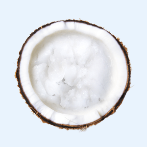 Cooking with coconut oil - the health benefits explained