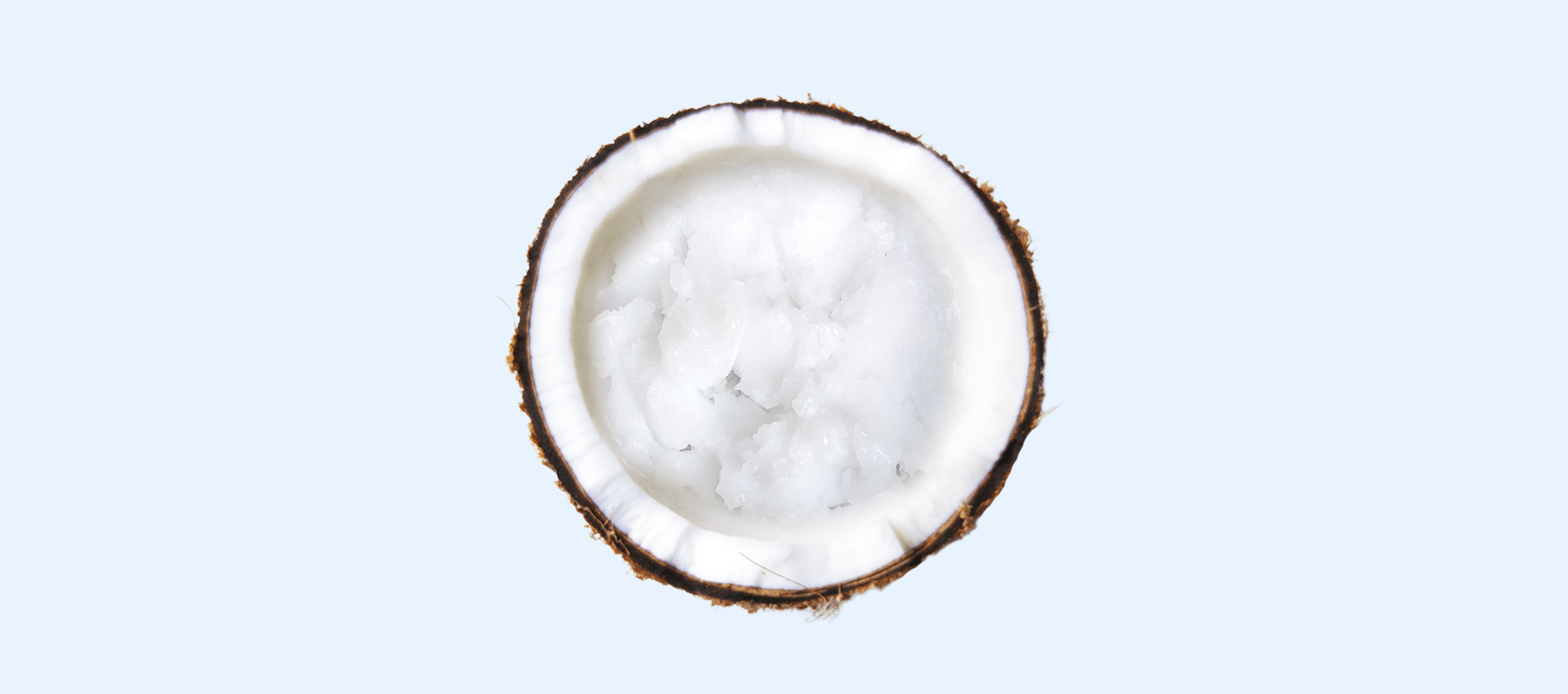 Cooking with coconut oil – the health benefits explained