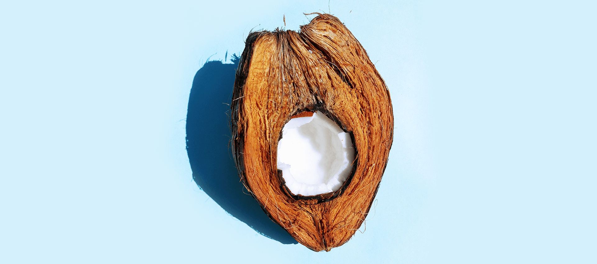 25 ways to use coconut oil around the house