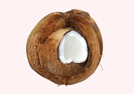 How do you know which coconut oil is good for you and which one you shouldn't use?